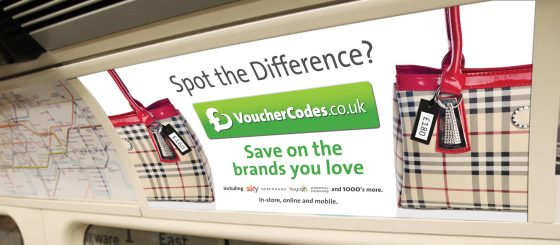Voucher Codes_New Visuals in Situ