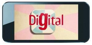 Guerilla Digital iPhone