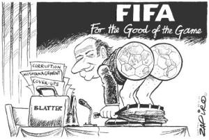 _16_-Zapiro-bum02may30