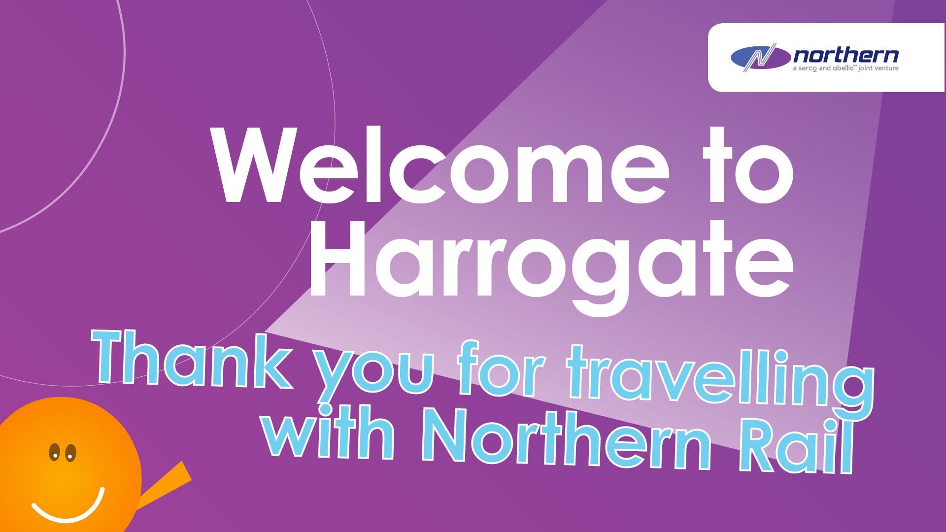 Harrogate-large screen-reverse-welcome_3 (2)