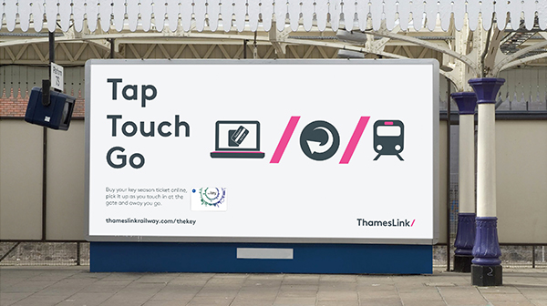 Tap Touch Go_Thameslink_48Sheet_600px